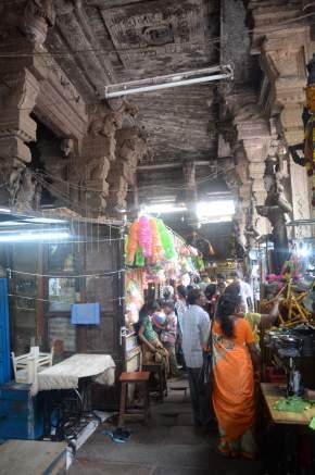Pudhu Mandapam